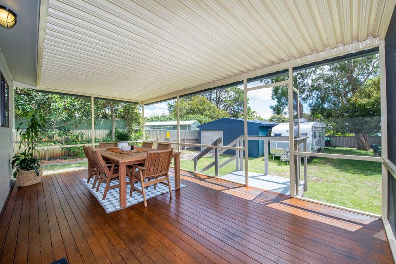 3 Cromarty Crescent, Anna Bay NSW 2316, Image 2