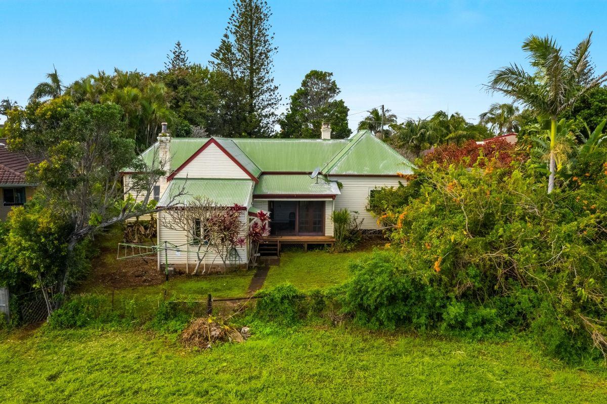 72 North Creek Road, Lennox Head NSW 2478, Image 0