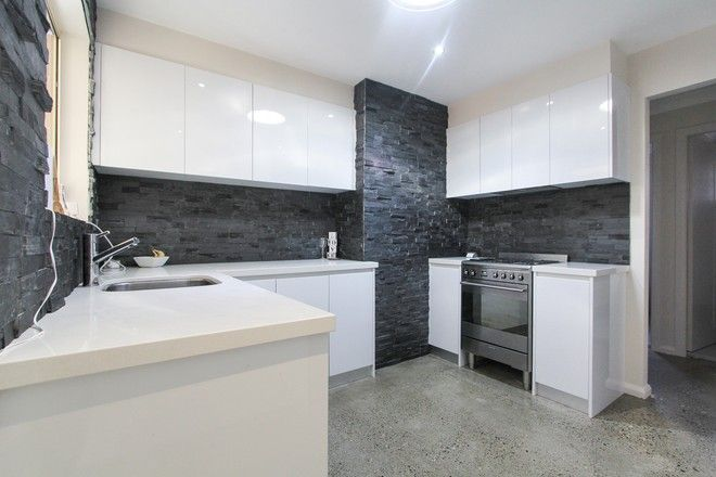Picture of 4 Ringtail Close, LAKEWOOD NSW 2443
