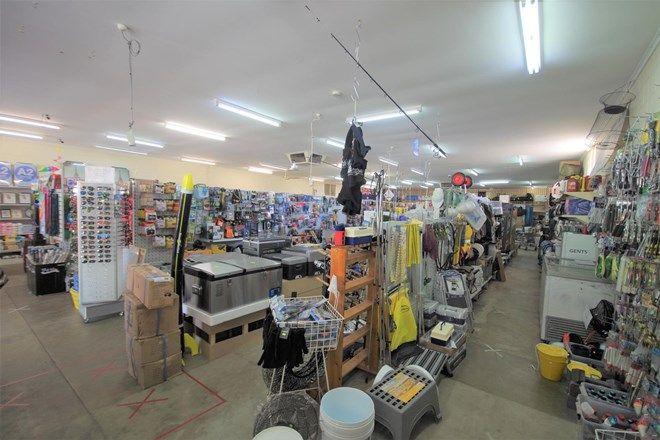 Picture of 5/19 Main Street, MINLATON SA 5575