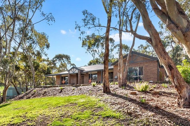 Picture of 7 Waller Drive, CLARE SA 5453
