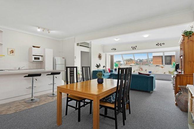 Picture of Unit 3/219 - 223 Victoria Street, TAREE NSW 2430