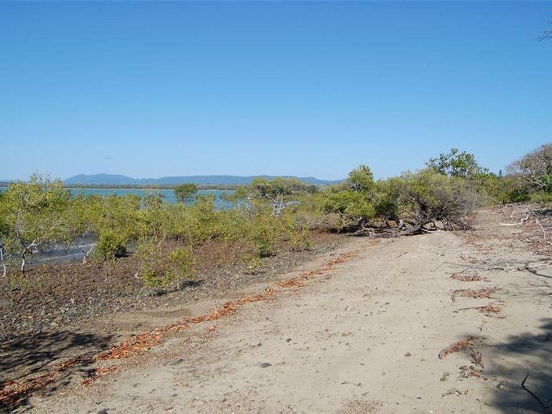 Lot 8 Miran Khan Drive, Freshwater Point QLD 4737, Image 2