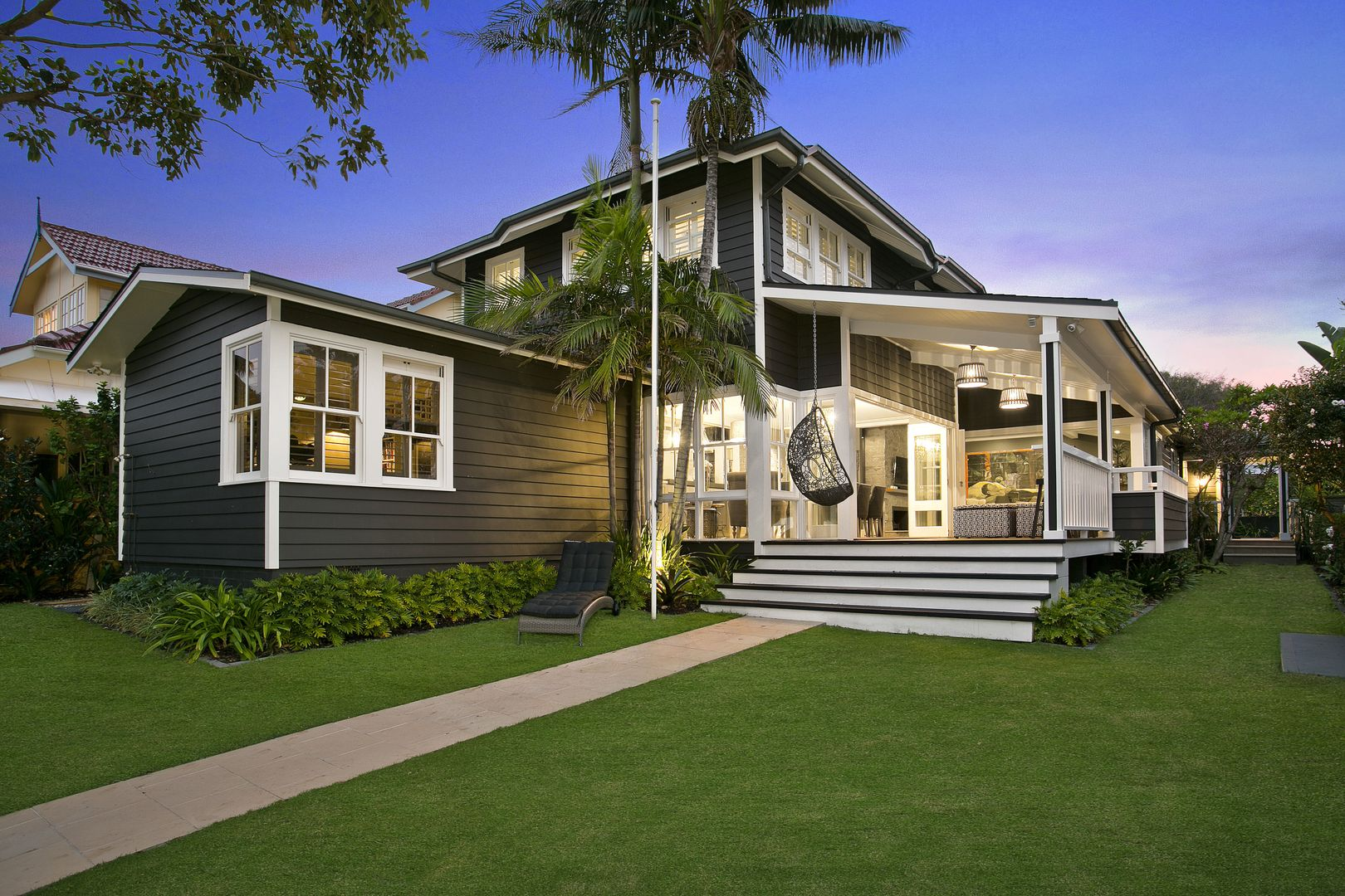 25 & 25A Beach Road, Collaroy NSW 2097, Image 0