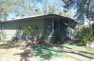 Picture of 282 Franks Road, Taromeo QLD 4306