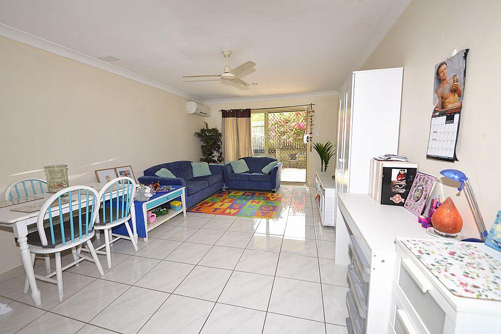 55/11 Oakmont Ave, Oxley QLD 4075, Image 2