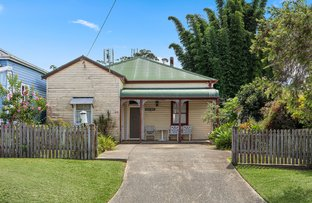 Picture of 40 GALE STREET, Coramba NSW 2450