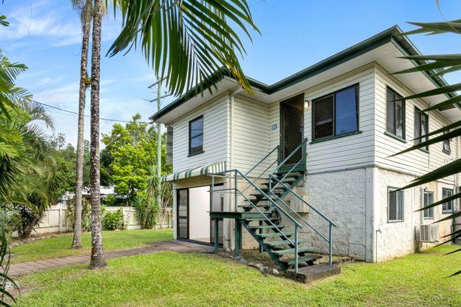 Picture of 76 Macilwraith Street, MANOORA QLD 4870