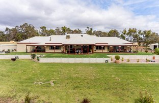 Picture of 81 Newlands Road, Donnybrook WA 6239