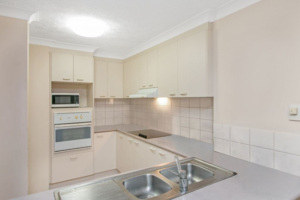 1/17 Korina Avenue, Kirra QLD 4225, Image 2