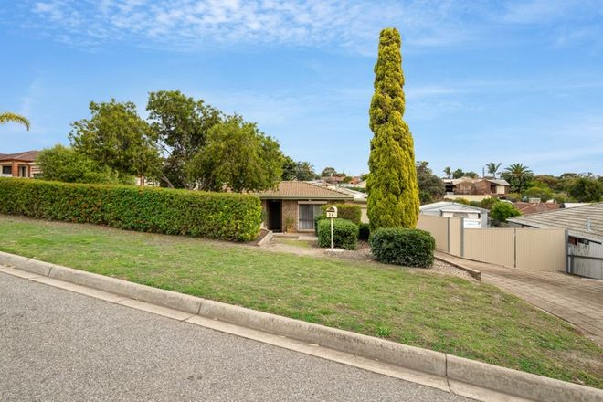 Picture of 24 Macdonald Road, CHRISTIE DOWNS SA 5164