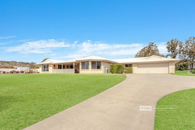 Picture of 28-38 Shepperd Street, DRAYTON QLD 4350