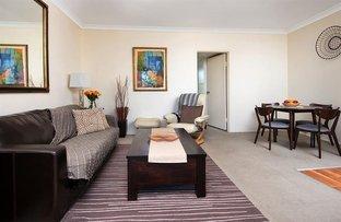 38/134-138 Redfern St, Redfern NSW 2016