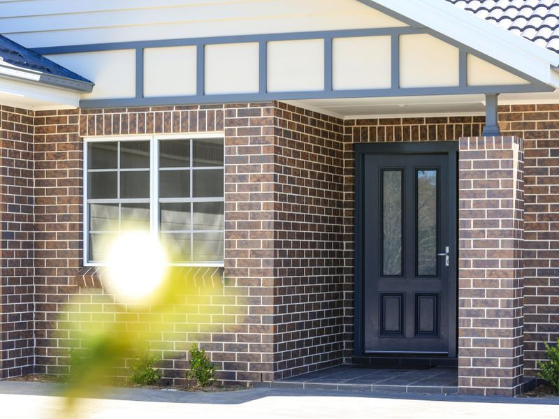 21A Young Road, Moss Vale NSW 2577, Image 1