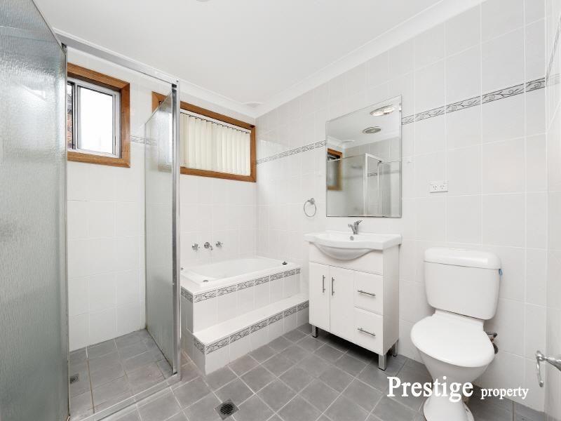 2 Marinea Street, Arncliffe NSW 2205, Image 2