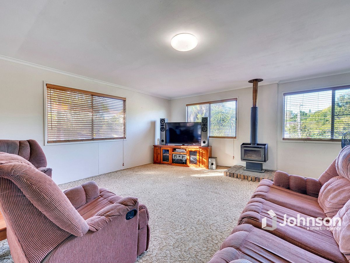 15 Kennedy Drive, Redbank Plains QLD 4301, Image 2