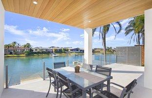 23b Laguna Place, Port Macquarie NSW 2444