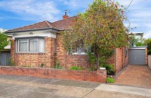 Picture of 92 Lawson Street, Hamilton NSW 2303