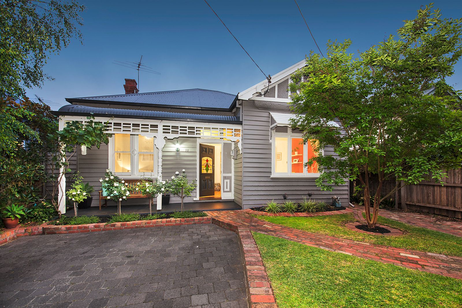 18 Derby Crescent, Caulfield East VIC 3145, Image 0