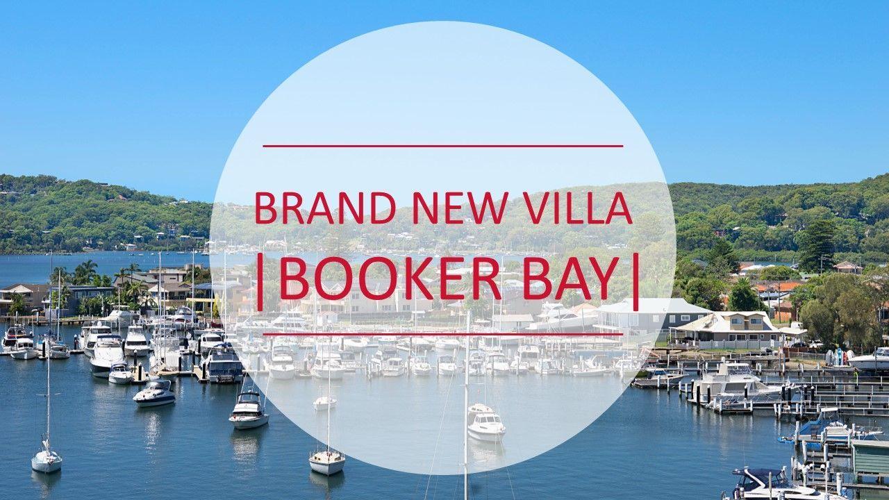 Booker Bay NSW 2257, Image 0