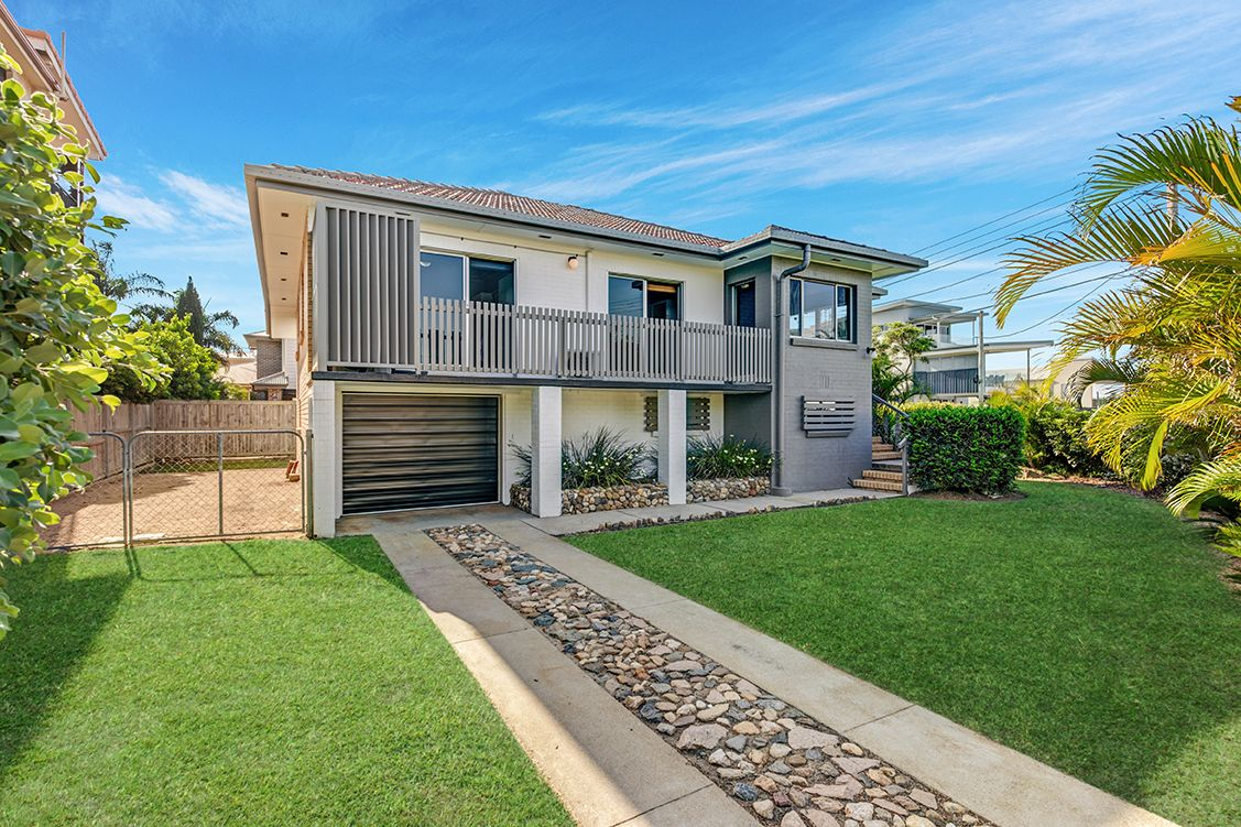 9 Fortune Street, Scarborough QLD 4020, Image 0