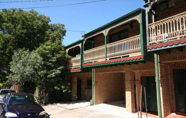 156 Rochford Street, Erskineville NSW 2043, Image 0