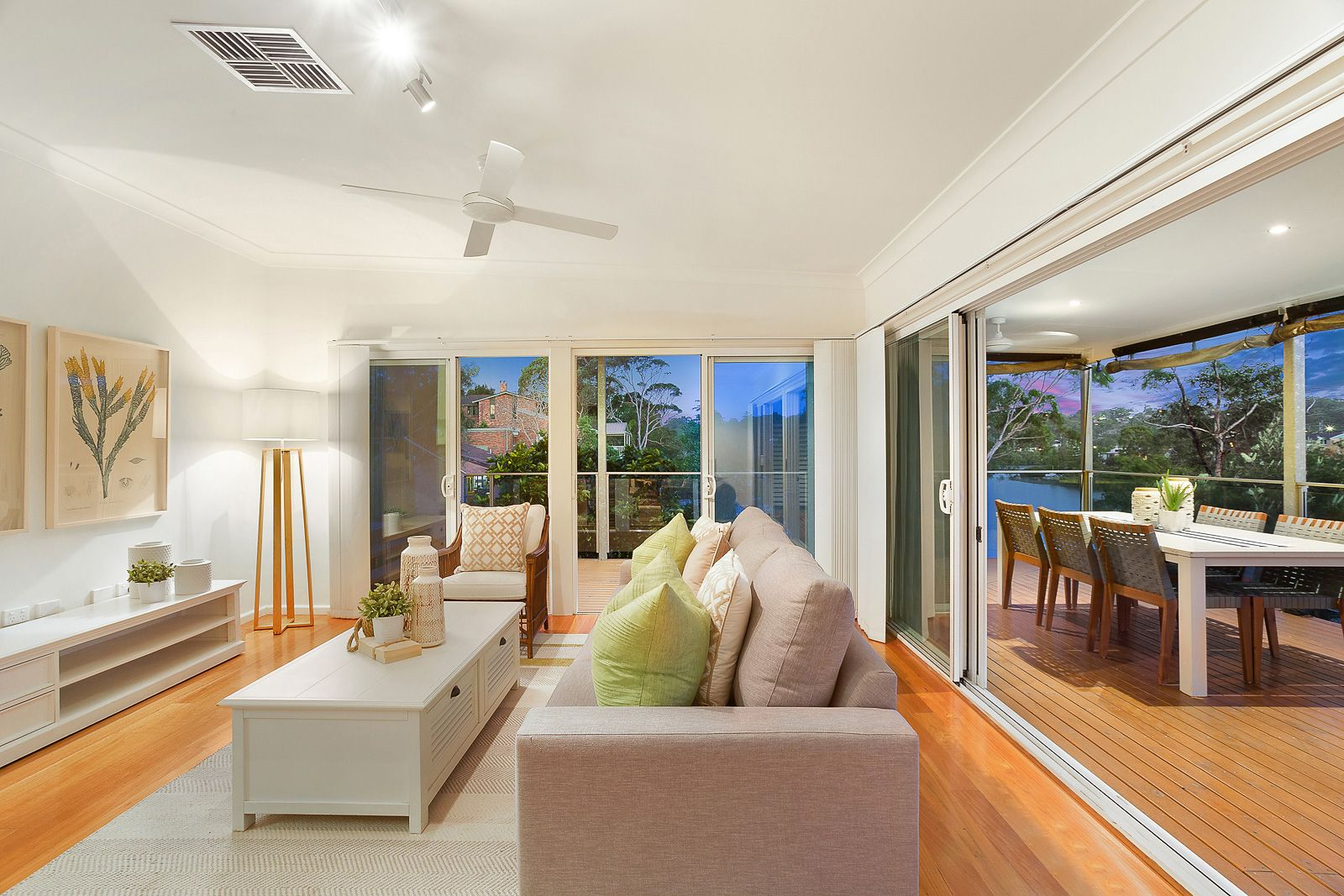 44 Oyster Bay Road, Oyster Bay NSW 2225, Image 1