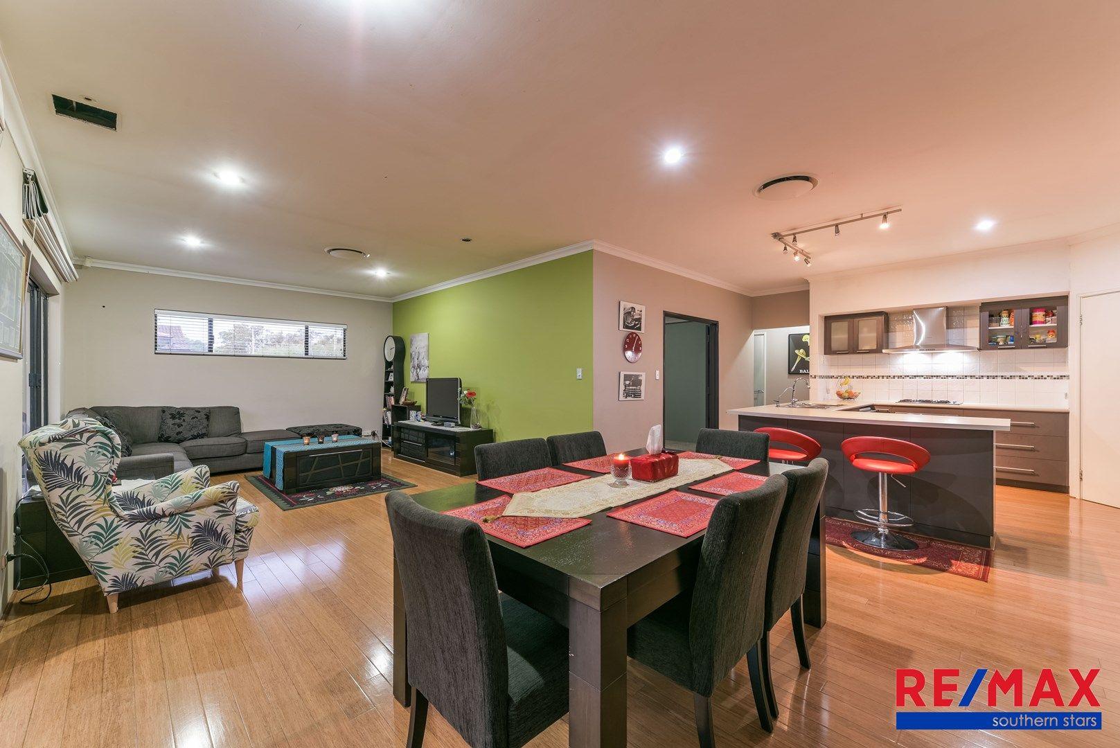 1 Richards Place, Cannington WA 6107, Image 1