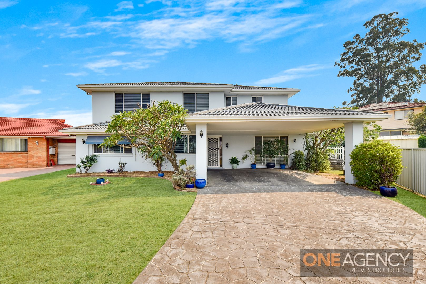 6 Copain Place, South Penrith NSW 2750, Image 0