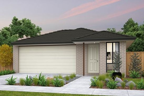 Picture of 46 Bloomfield Avenue, PARK RIDGE QLD 4125
