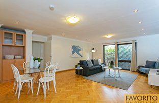 Picture of 25/70-74 Wardell Road, Earlwood NSW 2206