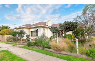 Picture of 277 Union Road, North Albury NSW 2640
