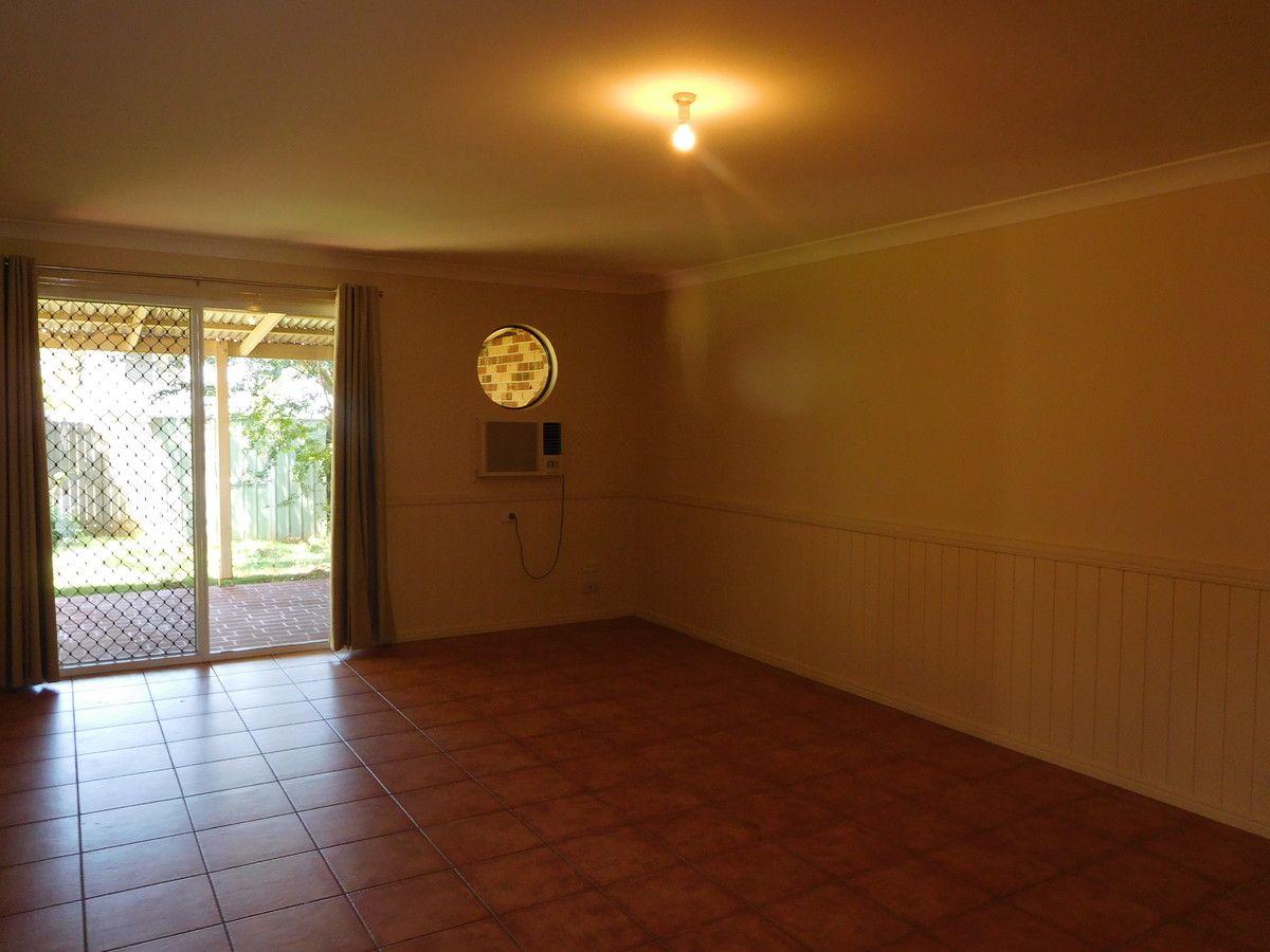 1/334 Alderley Street, Kearneys Spring QLD 4350, Image 2