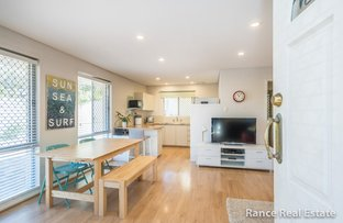 36A Kennedy Way, Padbury WA 6025