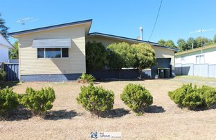 Picture of 77 Short Street, Inverell NSW 2360