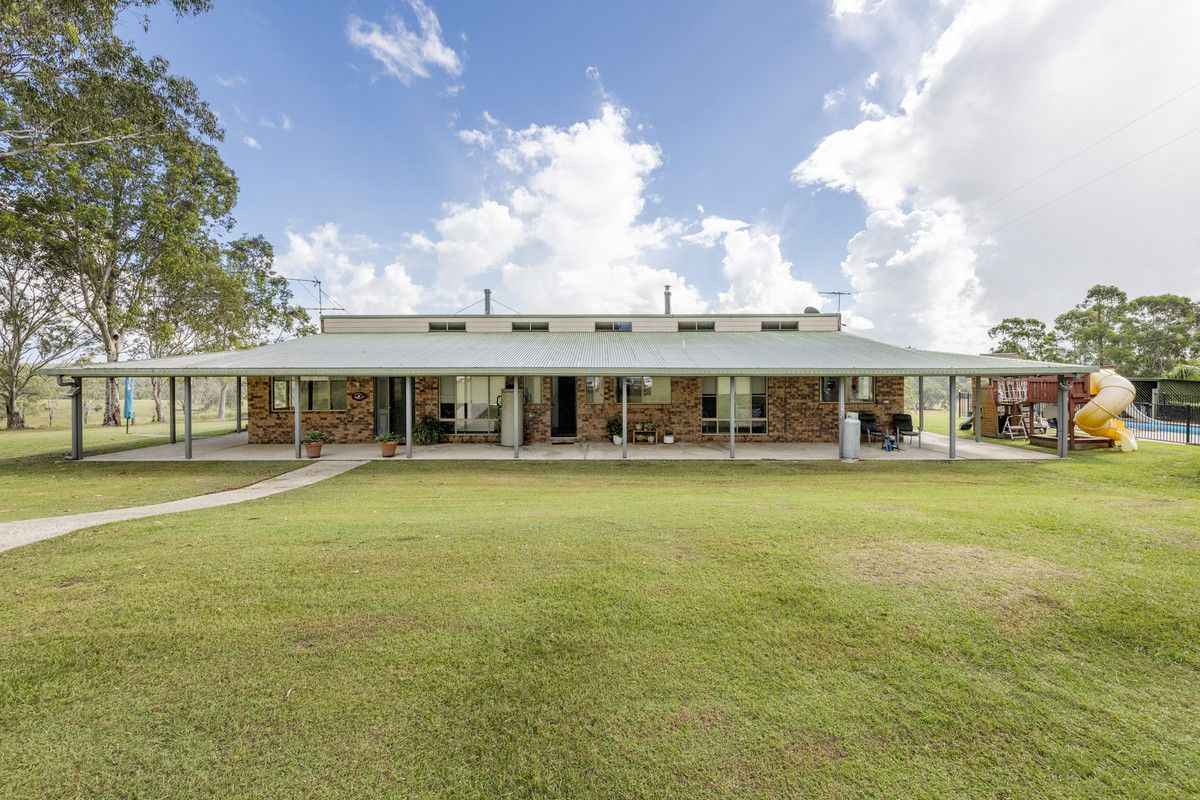 51 Airport Road, Glenugie NSW 2460, Image 1