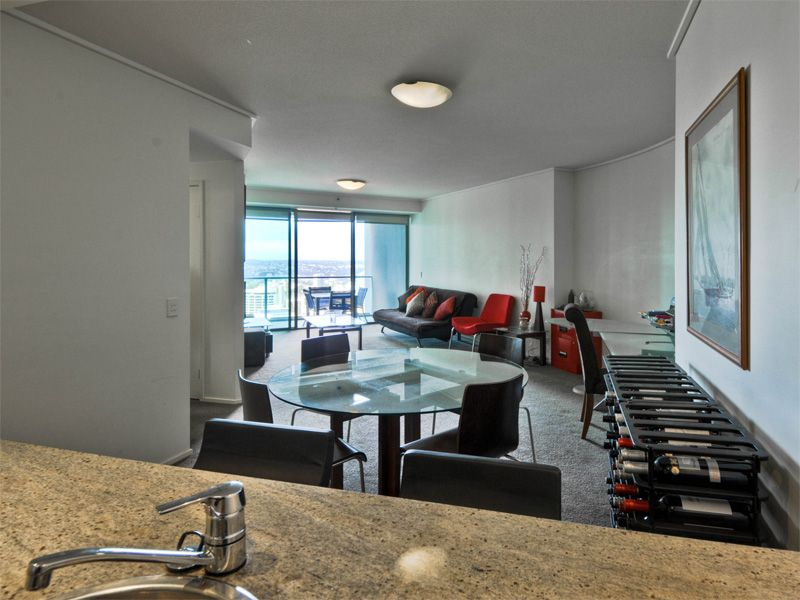 316/26 Felix St, Brisbane City QLD 4000, Image 1