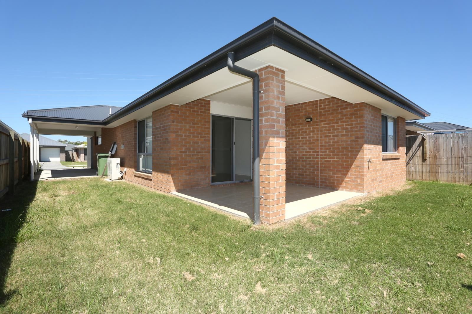 30 Leland Street, Yarrabilba QLD 4207, Image 1