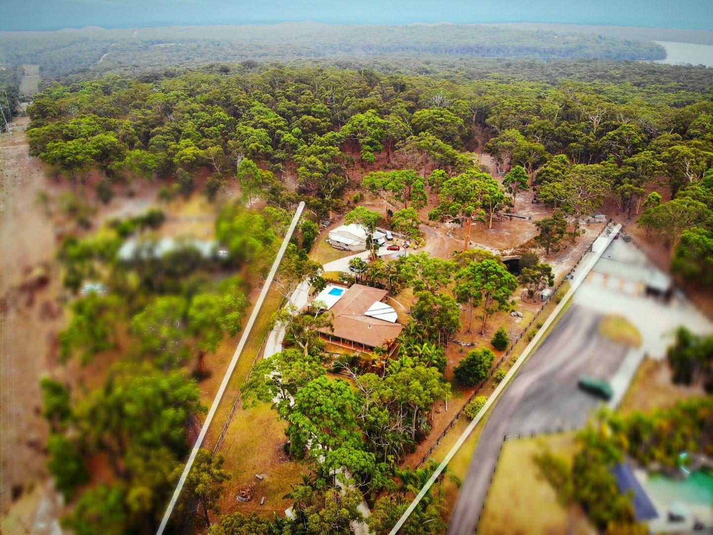24 Larapinta Drive, Wyee Point NSW 2259, Image 0
