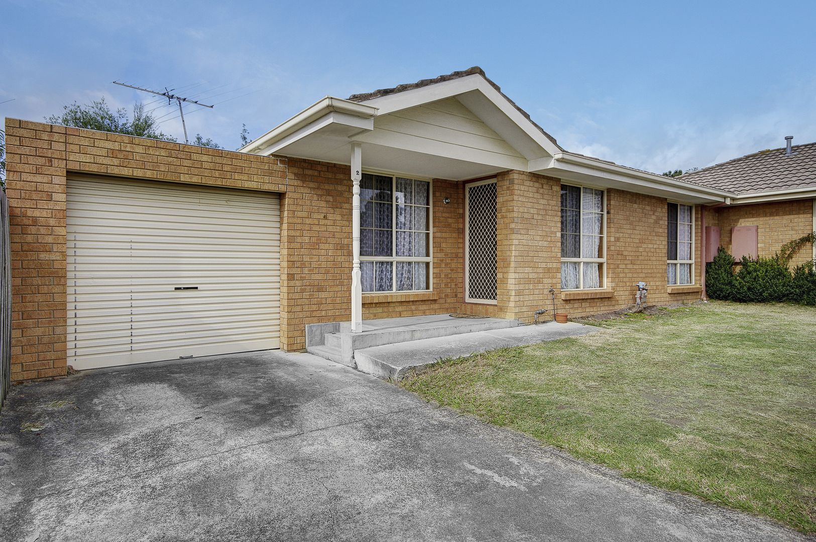 2/132 South Valley Road, Highton VIC 3216, Image 0