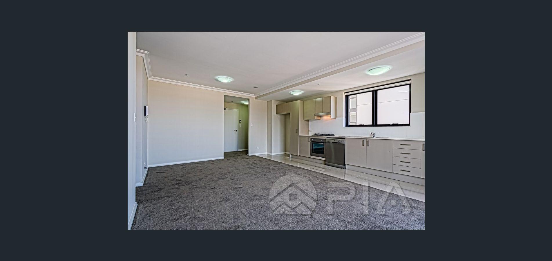 109-113 George Street, Parramatta NSW 2150, Image 1