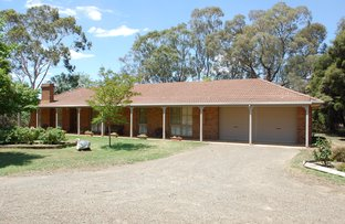 Picture of 170 Union Road, Katandra West VIC 3634