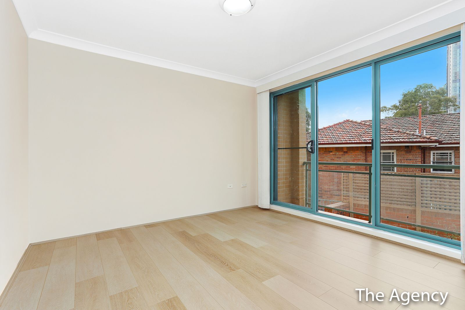11/655A Pacific Highway, Chatswood NSW 2067, Image 2