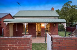 Picture of 2/418 David Street, Albury NSW 2640