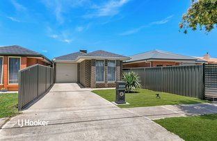 Picture of 33a McCusker Avenue, Enfield SA 5085