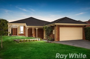 17 Catalpa Place, Lysterfield VIC 3156