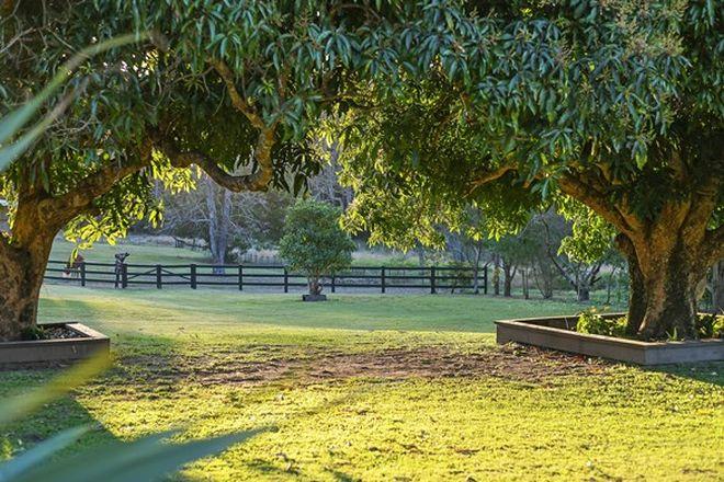 Picture of Tinbeerwah Road, TINBEERWAH QLD 4563