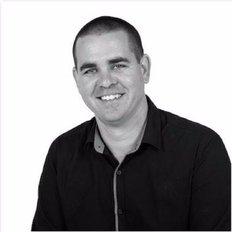 Jeroen Waalder, Sales representative