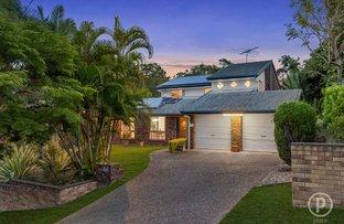 59 Wisteria Crescent, Mount Gravatt East QLD 4122