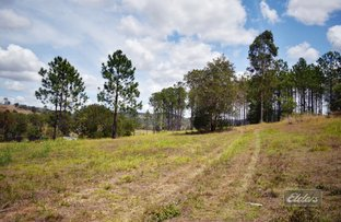Picture of 12 James Road, Glenwood QLD 4570